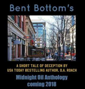 bent-bottoms-288x300